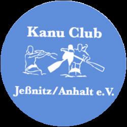 Kanuclub Jeßnitz/Anhalt e. V.